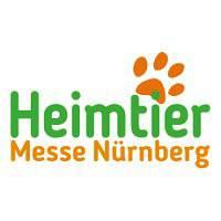 Heimtier Messe Nürnberg
