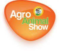 AGRO ANIMAL SHOW