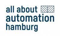 all about automation hamburg