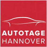 AUTOTAGE HANNOVER