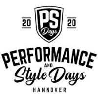Performance & Style Days