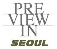 Preview in SEOUL