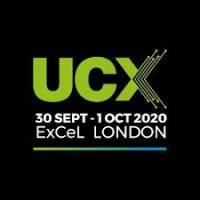 UC+DTX EXPO - Connecting Business