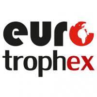 Euro Trophex