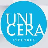 UNICERA International Ceramic, Bathroom and Kitchen Fair
