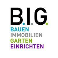 B.I.G. Building, Real Estate and Garden Exhibition