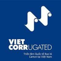 VietCorrugated