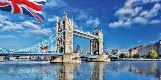 İngiltere Karantinasız Turizm Dedi!