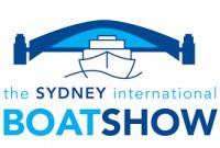SIBS Sydney International Boat Show