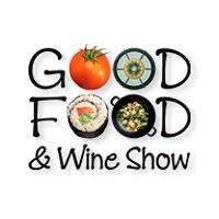GOOD FOOD & WINE SHOW Brisbane