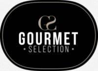 GOURMET SELECTION