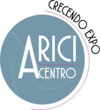 CRECENDO EXPO