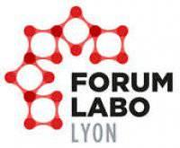 Forum LABO Lyon