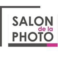 Photo Show Paris