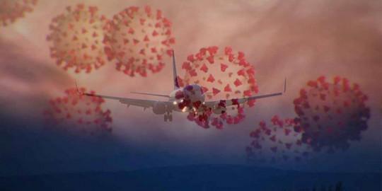 Rusya Uçuşları İçin Yeni Kararlar!