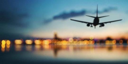İran ve Afganistan Uçuşları Ertelendi