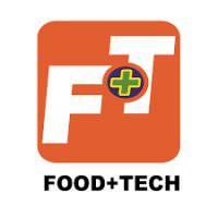 Food + Technology Pakistan