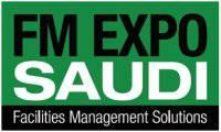 FM EXPO Saudi