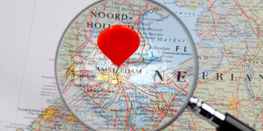 Hollanda, Karantina Kararını Kaldırdı