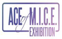 AME - Ace Of M.I.C.E.