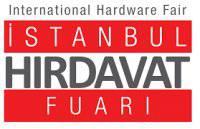 Uluslararası İstanbul Hırdavat Fuarı
