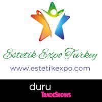 Estetik Expo Turkey