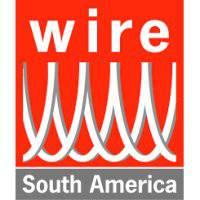 wire South America
