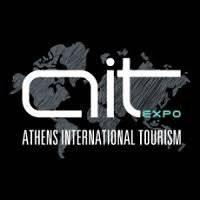 Athens International Tourism Expo