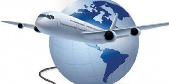 Kazakistan ile Uçuşlar Başlıyor