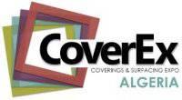 CoverEx