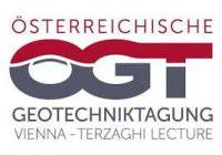 Austrian Geotechnical Conference
