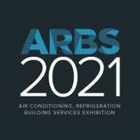 ARBS Air conditioning, Refrigeration, Building Services Exhibition