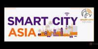 LEDTEC ASIA & SMART CITY ASIA