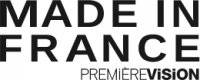 MADE IN FRANCE PREMIERE VISION