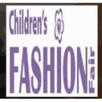 Children's Fashion Fair