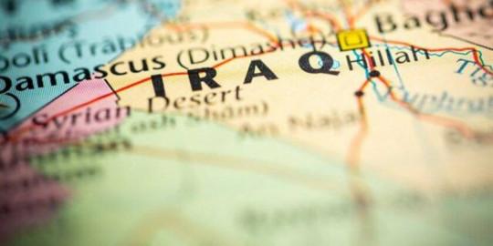 Türkiye-Irak Uçuşları Yeniden Askıya Alındı