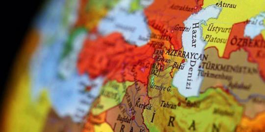 İstanbul-Tahran Uçuşları Başlıyor