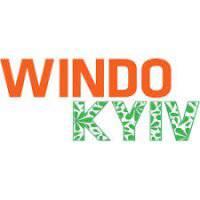 Windo Kyiv
