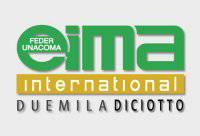 EIMA Bologna