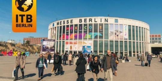 ITB Berlin 2021 İçin Önemli Karar!