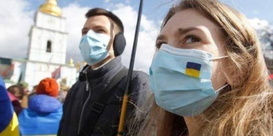 Ukrayna'dan Yeni Seyahat Kuralları