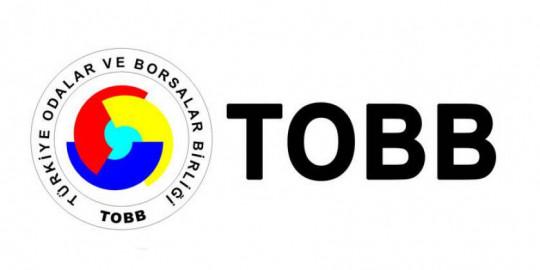 2021 Yılında Türkiye'de 387 Fuar Düzenlenecek