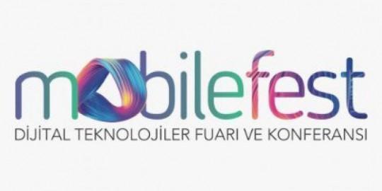 Mobilefest 2021 Başvuruları Başlıyor