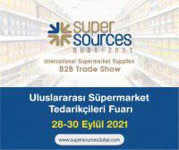 Super Sources Dubai