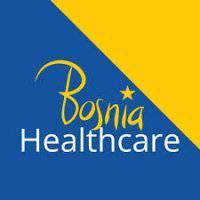 Bosnia Healthcare&Services Expo